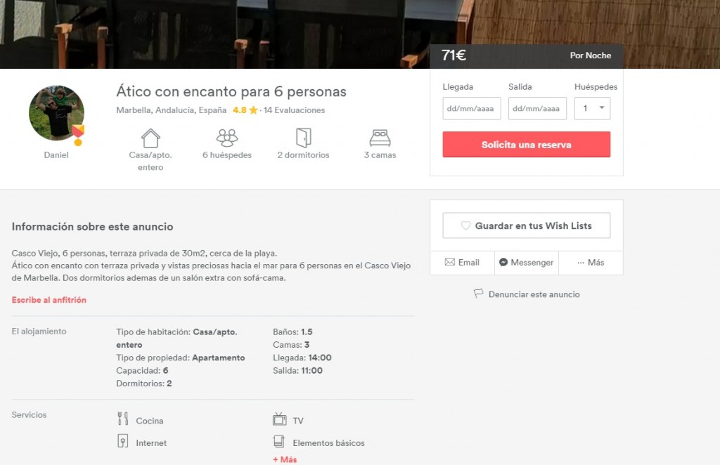 optimizar-pagina-web-reservas