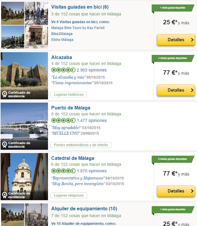 tripadvisor-ratio-conversion