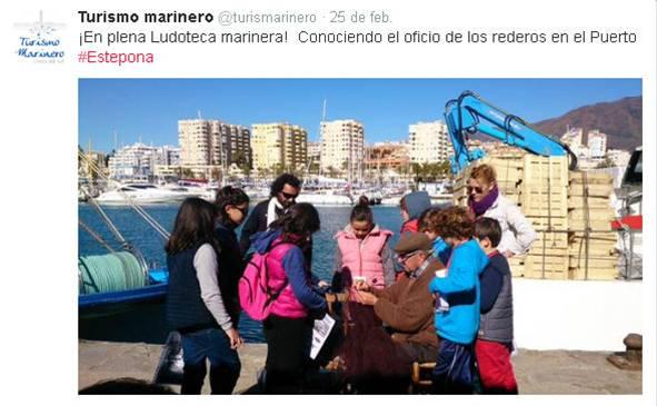 turismo-marinero
