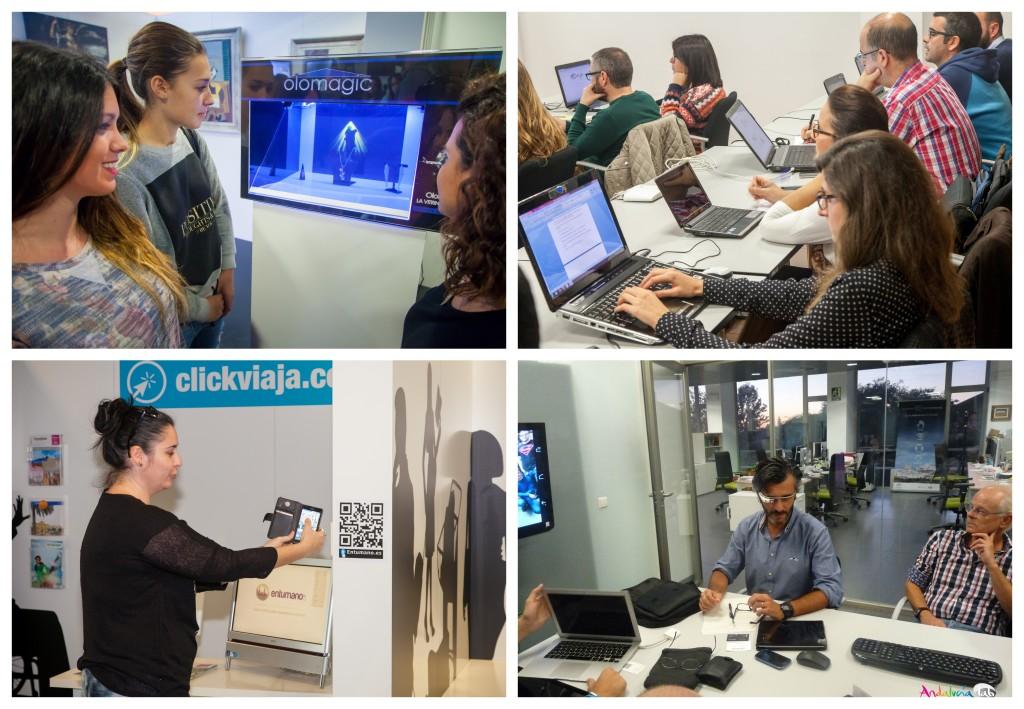 cultura-digital-andalucia-lab