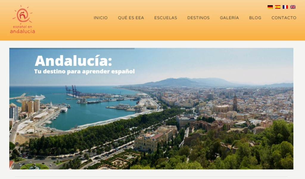 turismo-idiomatico