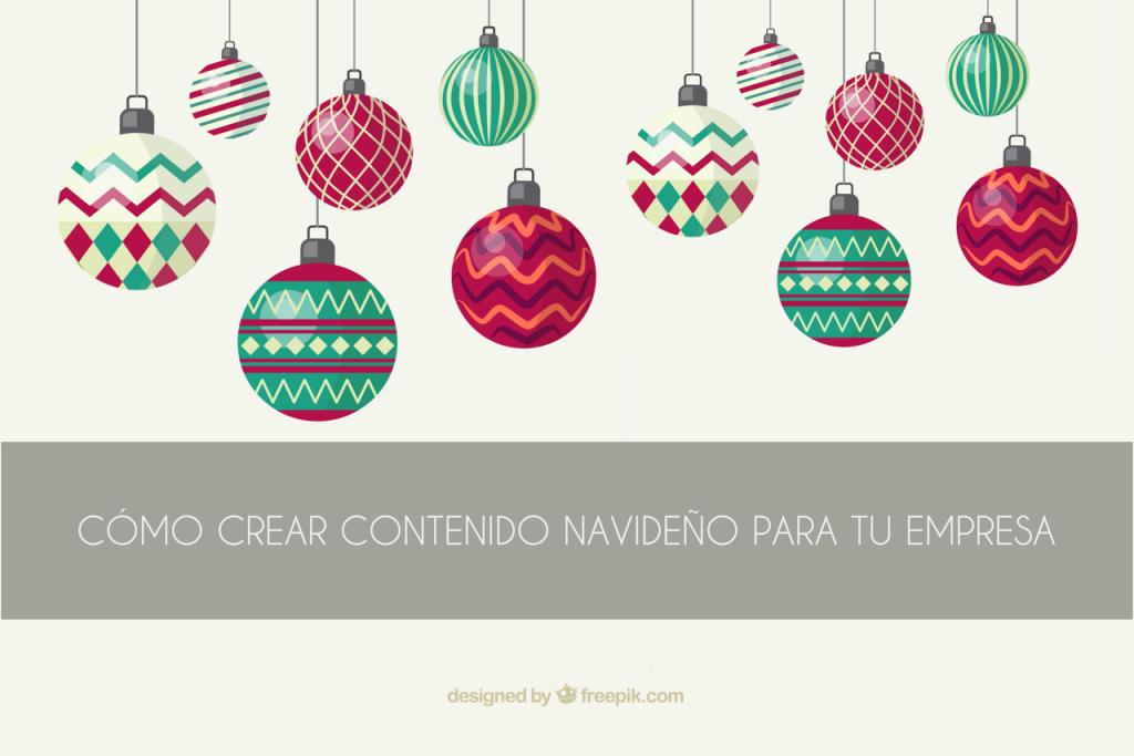 como-crear-contenido-navideño-andalucialab-sepulima1