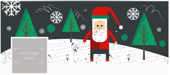 como-crear-contenido-navideño2