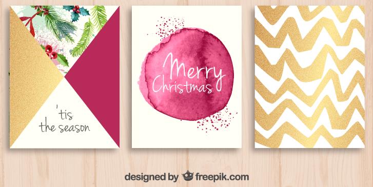 como-crear-contenido-navideño3