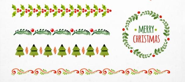 como-crear-contenido-navideño4