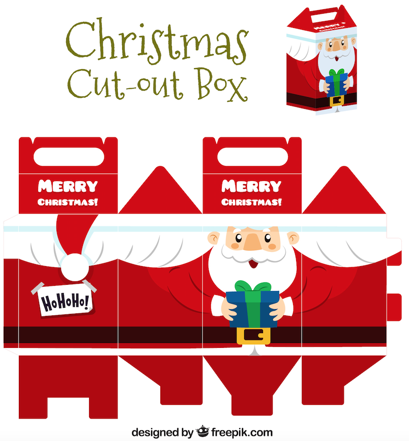 como-crear-contenido-navideño5