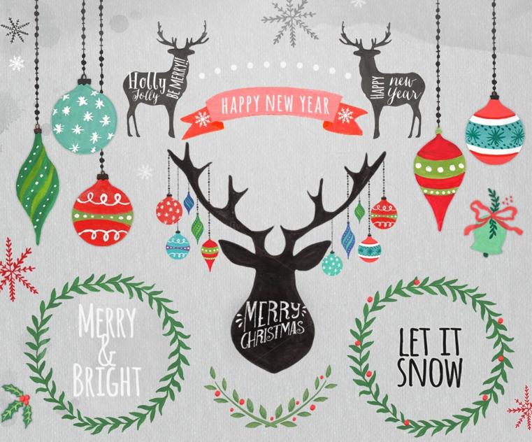 como-crear-contenido-navideño6