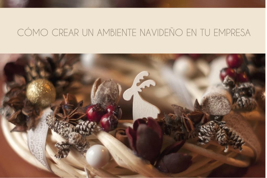 como-crear-un-ambiente-navideño-en-tu-empresa