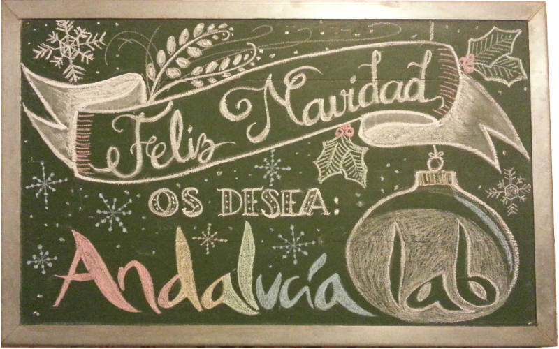 feliz-navidad-andalucialab-2015