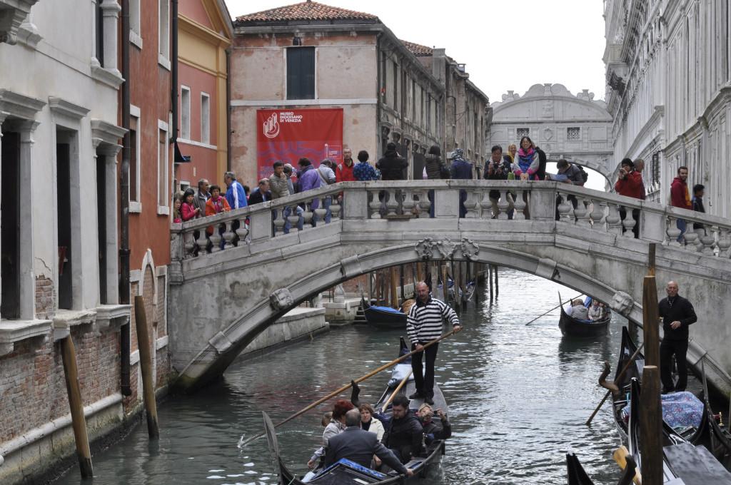riesgos-del-turismo-de-masas