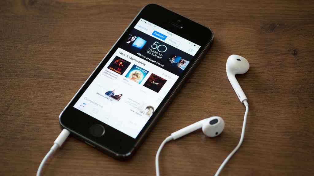 ventajas-podcast-para-tu-empresa