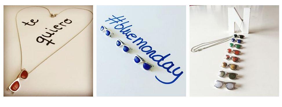 Nehcaa Jewelry-2