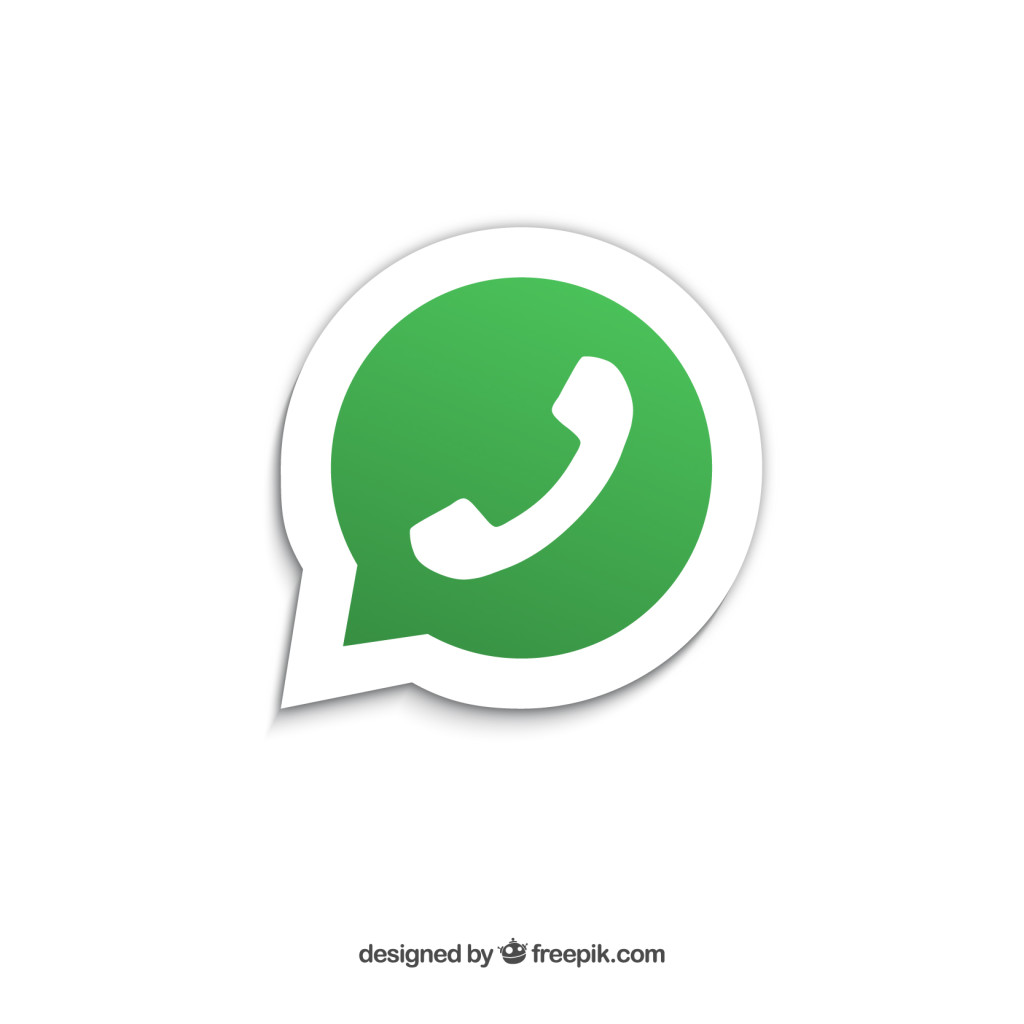 atencion-al-cliente-via-whatssap