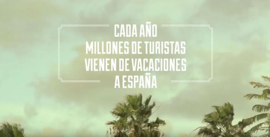 videos-para-fidelizar-destinos-turisticos