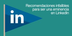 recomendaciones-linkedin1