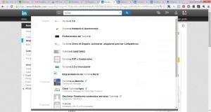 recomendaciones-linkedin5