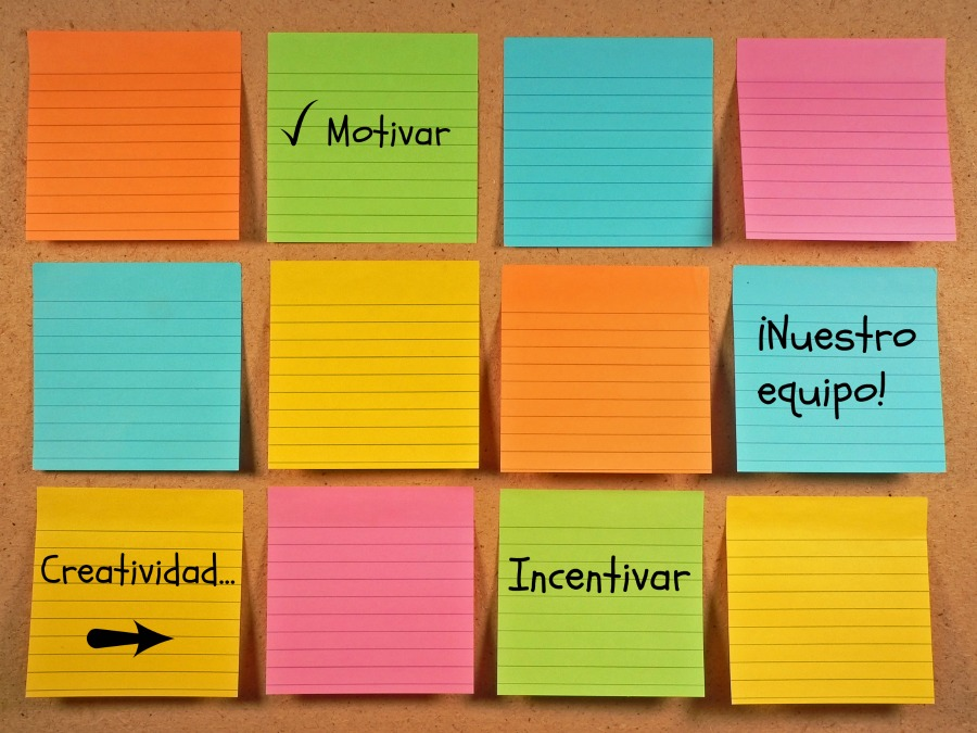 motivar-versus-incentivar-feel-quality