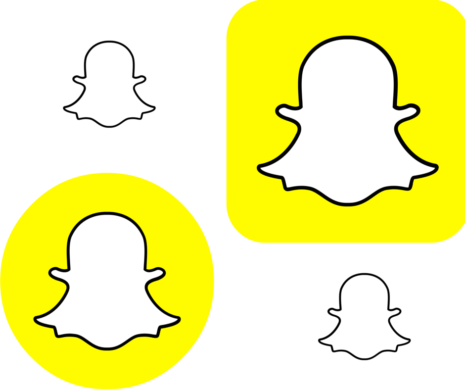¿Cómo utilizar Snapchat en tu estrategia digital