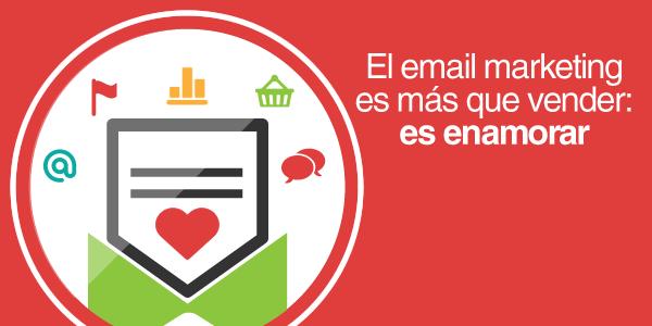 email-marketing-reanimarketing1