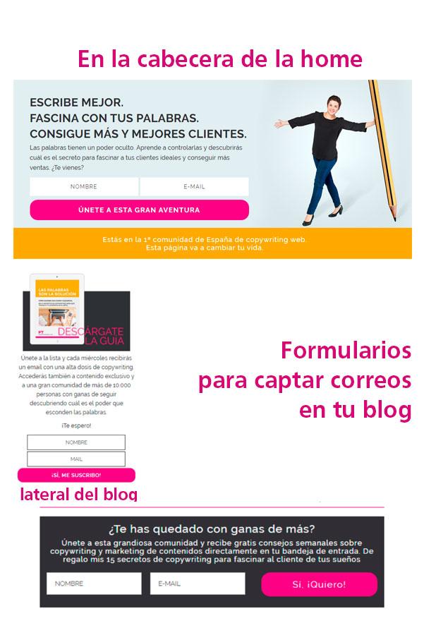 email-marketing-reanimarketing2