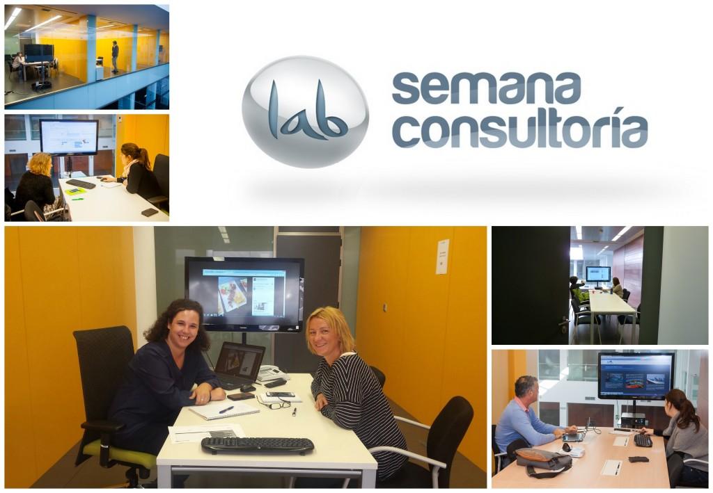 semana-consultoria-collage