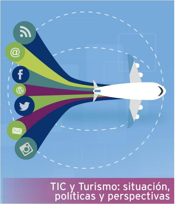 tic-y-turismo