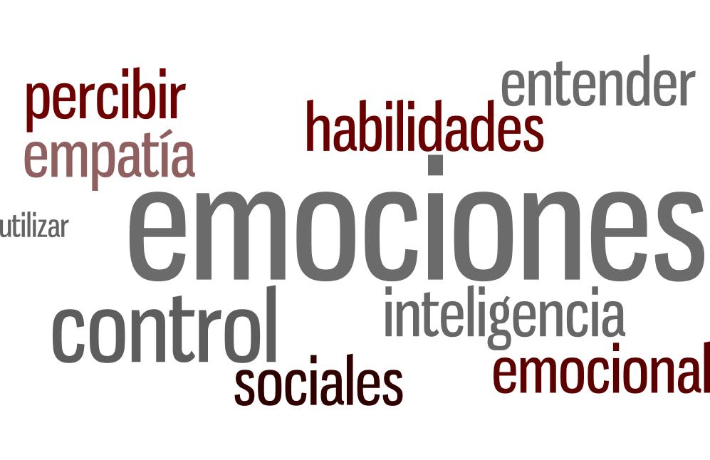 inteligencia-emocional-empresa