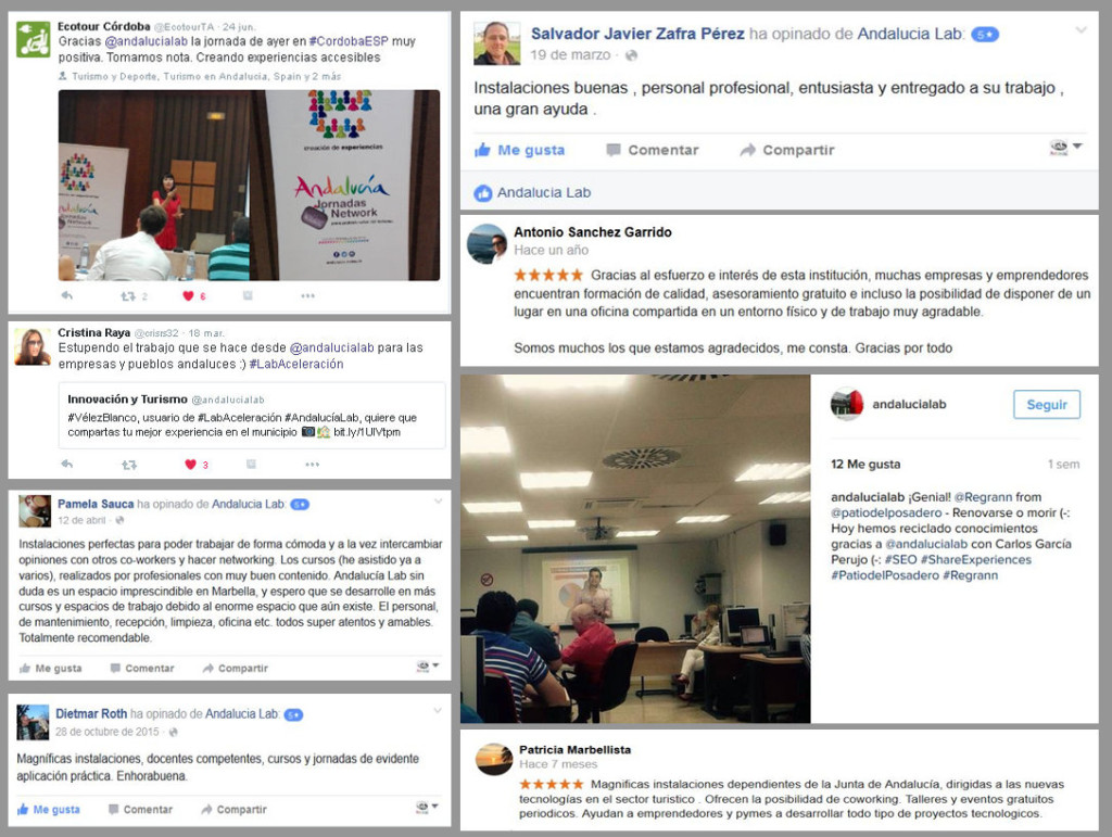 opiniones-andalucia-lab