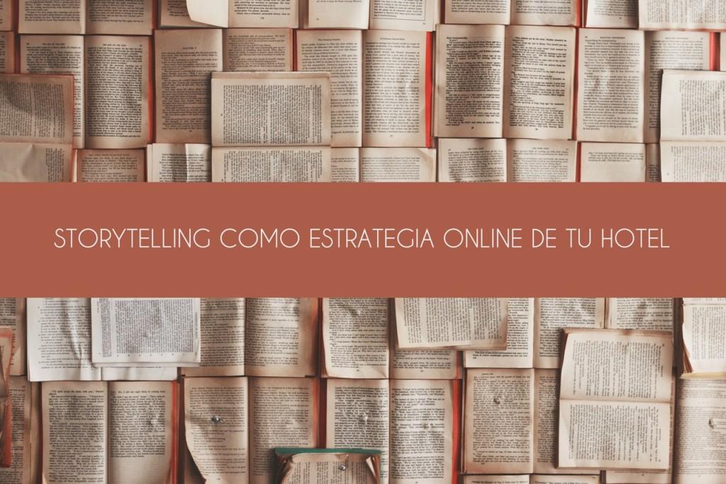 storytelling-como-estrategia-online-hotel-sepulima