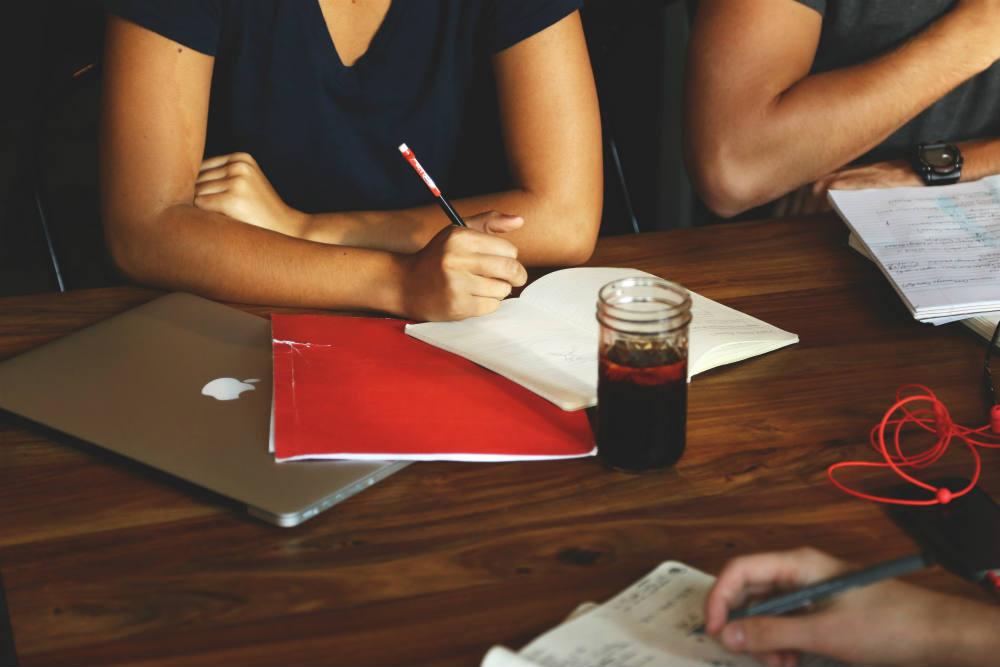 comunicacion-coherente-en-tu-empresa