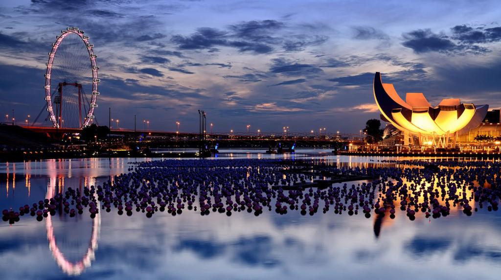 publicidad-en-turismo-el-caso-de-singapur