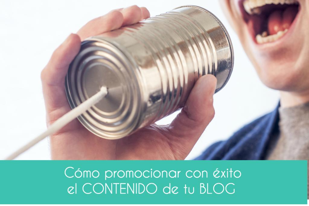como-promocionar-exito-contenido-blog-sepulima