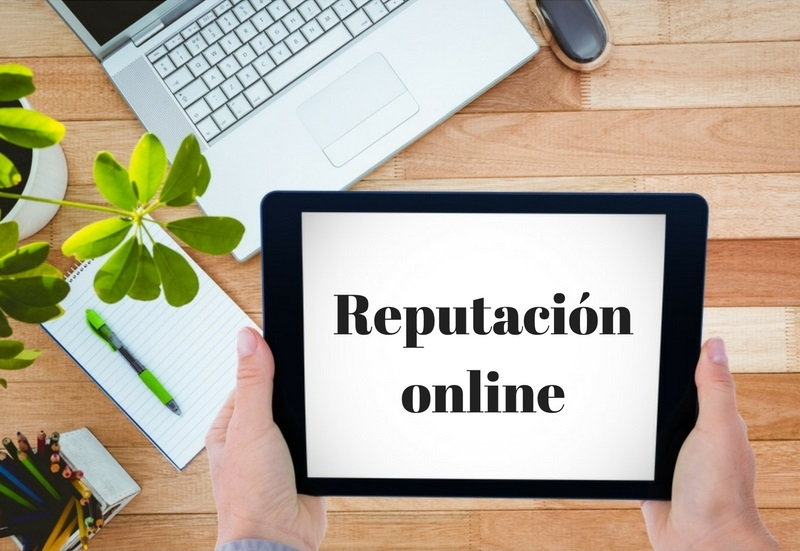 medir-la-reputacion-online