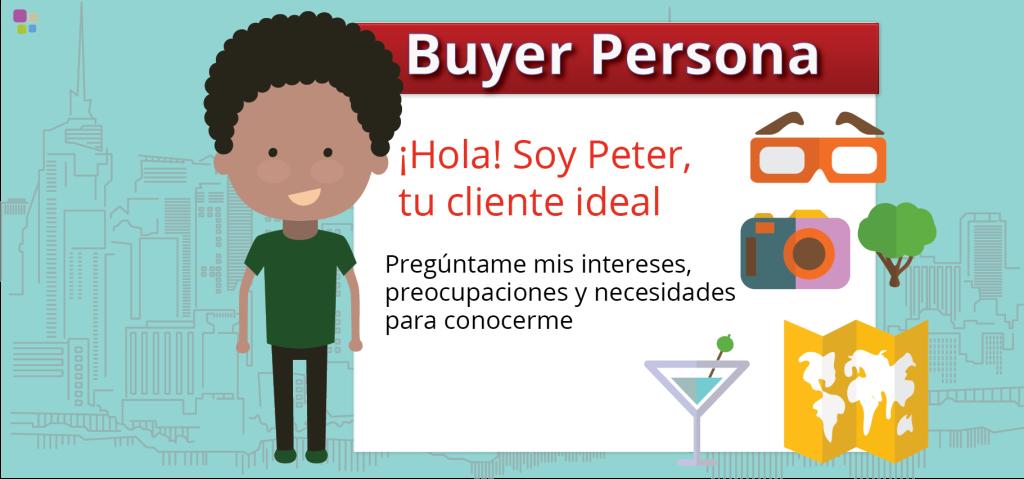 buyer-persona-2