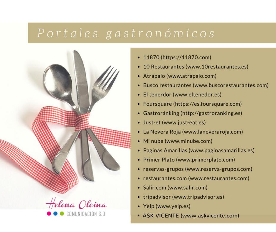 portales-gastronomicos