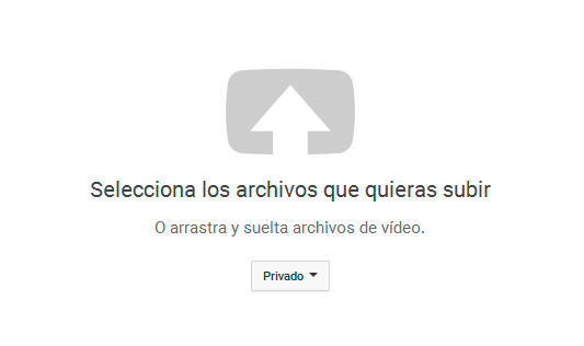 seo-youtube-andalucialab-punto4