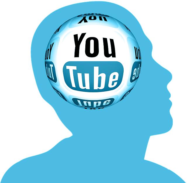 seo-youtube-andalucialab-punto6