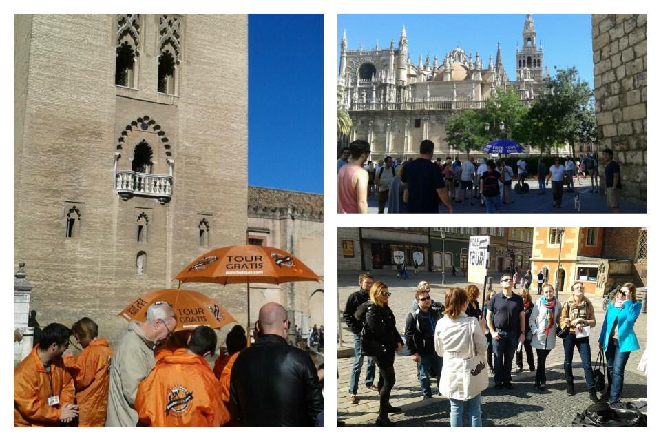 free-tours-collage-2