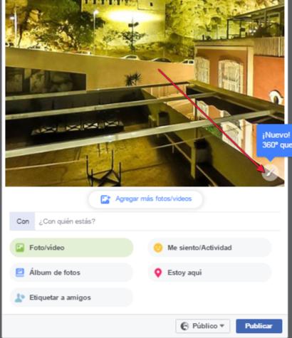 facebook-360-grados