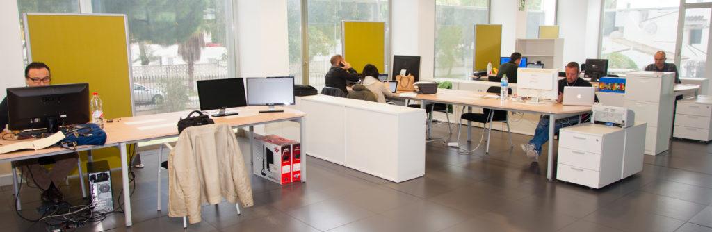 espacio-de-coworking-andalucia-lab