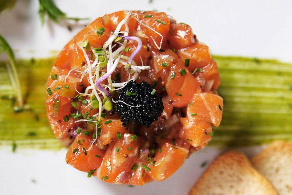 fotografia-gastronomica-para-restaurantes3