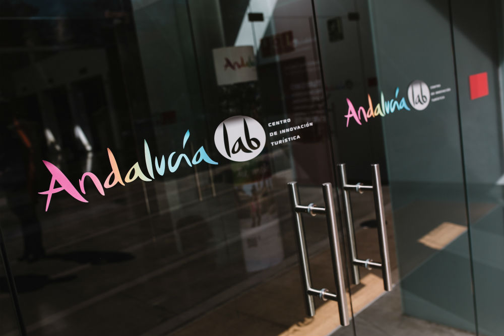 Andalucía lab primer semestre 2017