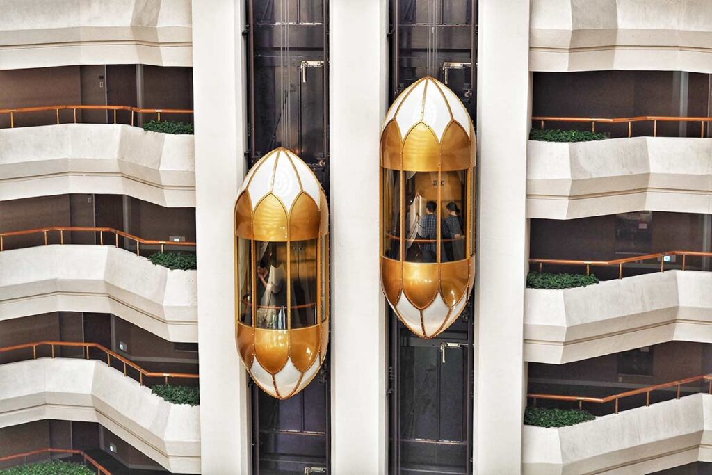 Elevator pitch: 5 preguntas clave