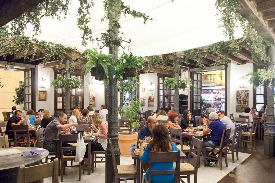 Cómo hacer frente a las críticas de tu restaurante en TripAdvisor