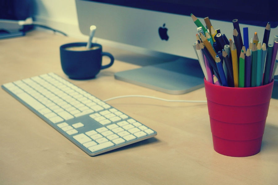 herramientas gratuitas imprescindibles para tu empresa
