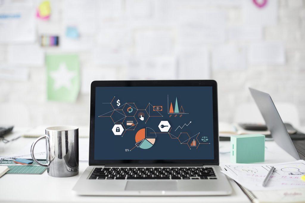 4 pasos para evaluar la utilidad del Big Data en la Pyme