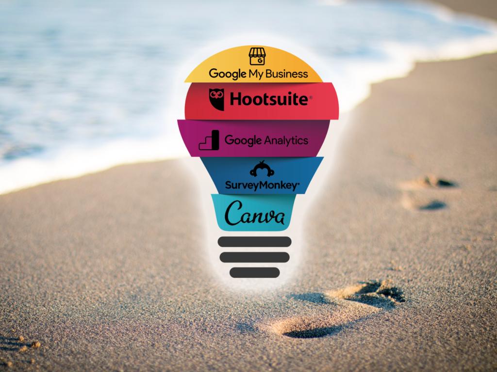 herramientas_digitales_turismo