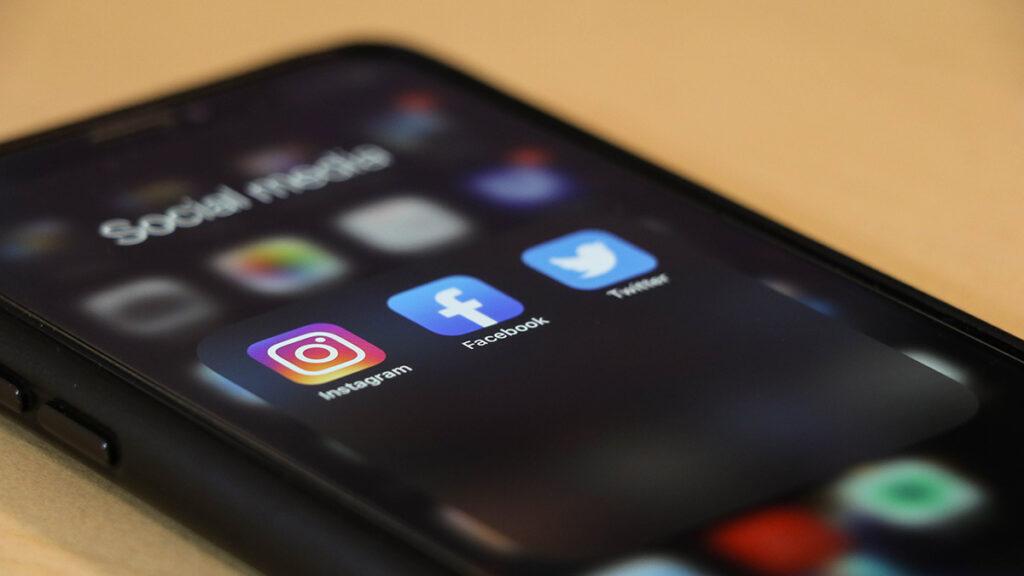 Redes sociales para la promoción turística