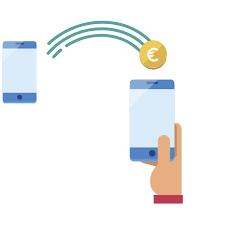 Bizum, una manera sencilla y rápida para compartir dinero y realizar pagos