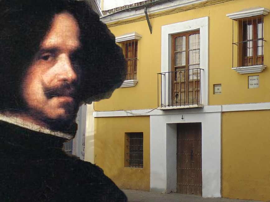 Casa_Natal_Velazquez